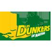 Les Dunkers de Nanterre